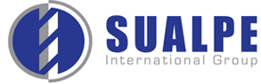 INT. GROUP AP SUALPE, S.L.